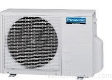 Кондиционер Panasonic наруж.CU-PA7GKD\ внутрCS-PC7CKE уценка